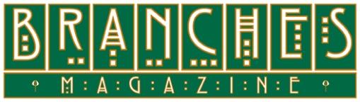 Branches Magazine